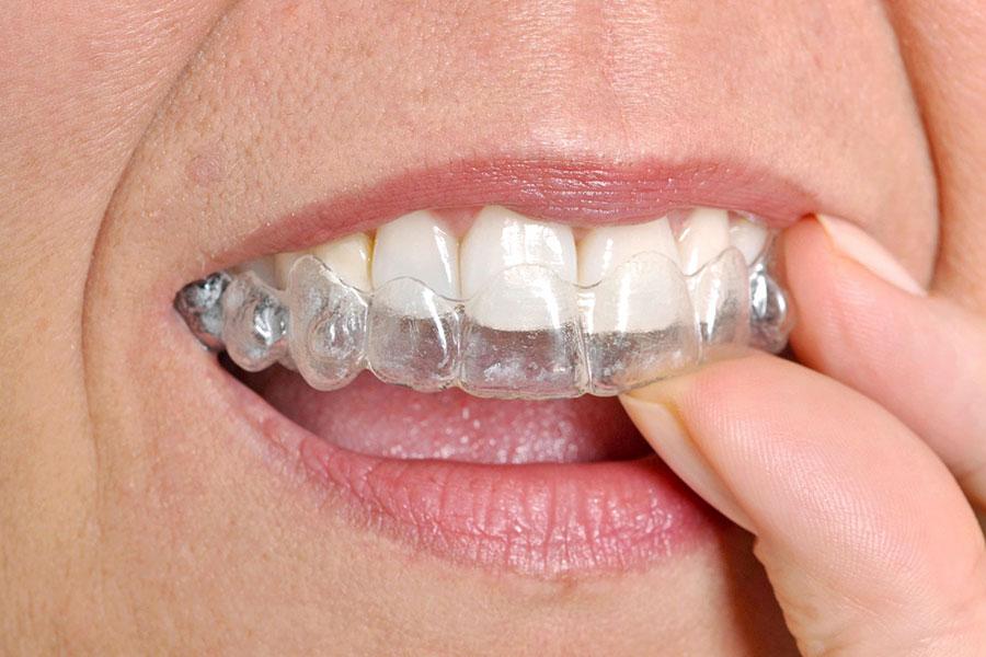 Cactus Canyon Dental
